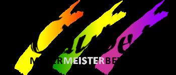 Malermeister Betrieb Täubel Bensheim an der Bergstraße