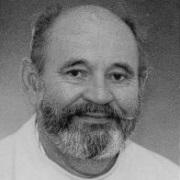 Matthias Täubel